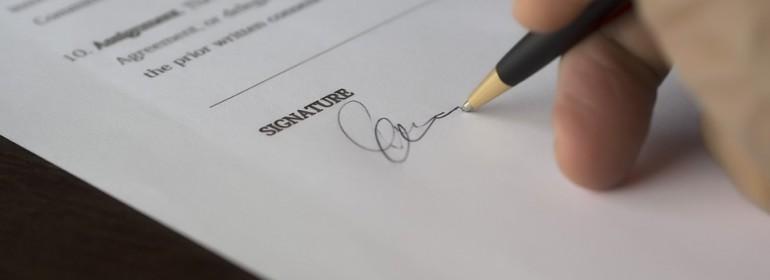 signature-962355_960_720