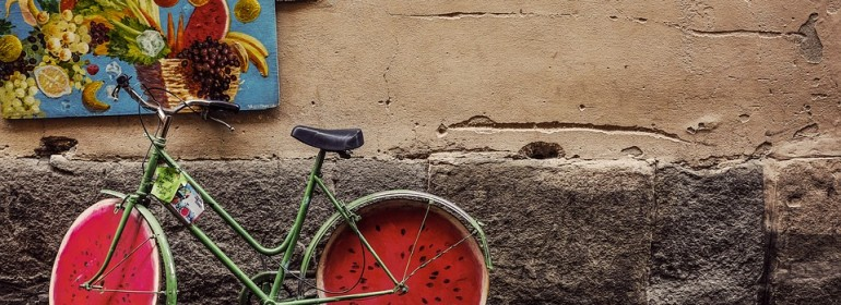 bicycle-1838972_960_720