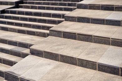 stairs-3422232_960_720