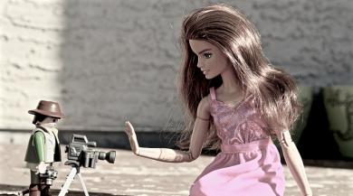 barbie-1708707_960_72
