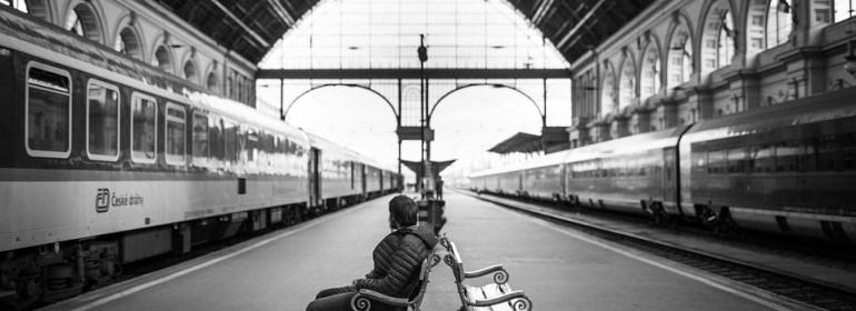 train-station-1868256_960_720